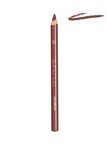 Colours Lipliner Brownrose