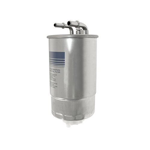 Blue Print ADZ92314 Fuel Filter, pack of one