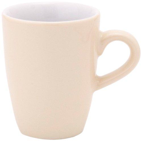 Kahla Espressotasse hoch Pronto, Elfenbein, 0,10 l