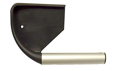 ATERA 022612 Ersatzteile Leuchtenschutz