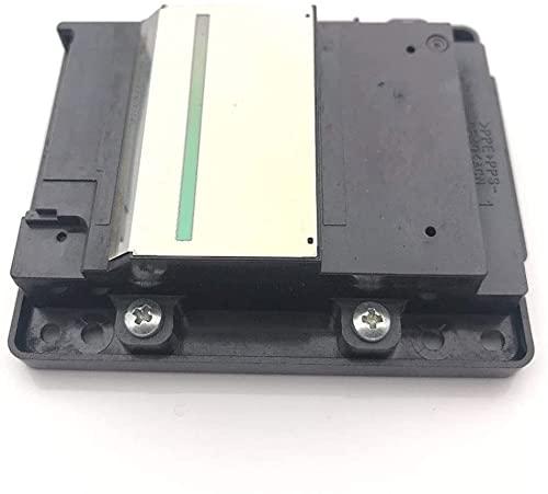 Neigei Accesorios de Impresora Cabezal de impresión Impresora Cabezal de impresión Compatible con Epson WF-2650 WF-2651 WF-2660 WF-2661 WF-2750 WF2650 WF2651 WF2660 WF2661 WF2750 WF 2650 2660