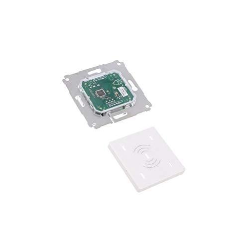 T4WK-F01EU7 Module: RFID reader...