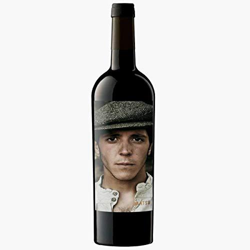BODEGA MATSU Matsu El Picaro (Caja 6 botellas)