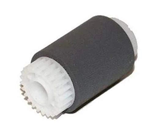 HP Ersatzteil Papier Pick Up Roller LJ4300 (S)