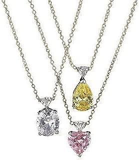 Best avon heart jewelry Reviews