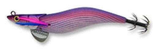 フィッシュリーグ ルアー エギ ダートマックス 3号D202CR 9812
