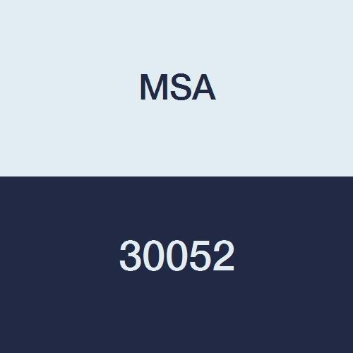 MSA 30052 Battery, 1-1/2 VOLTS, CELL Size D