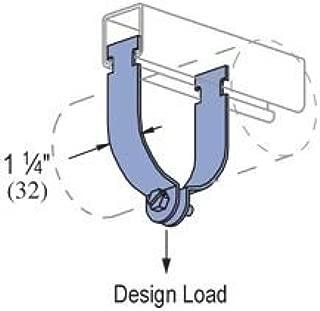 Best unistrut conduit clamps Reviews