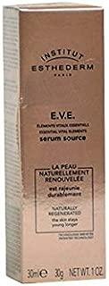 Institut Esthederm E.V.E Serum Source 30ml/1oz