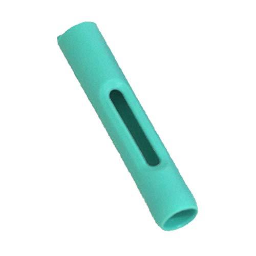 Yoging - Funda para bolígrafo Wacom Ctl472, Ctl672, LP-171-0K, LP-190/1100