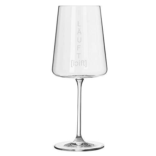 Räder Vino Apero - Vaso para aperitivos