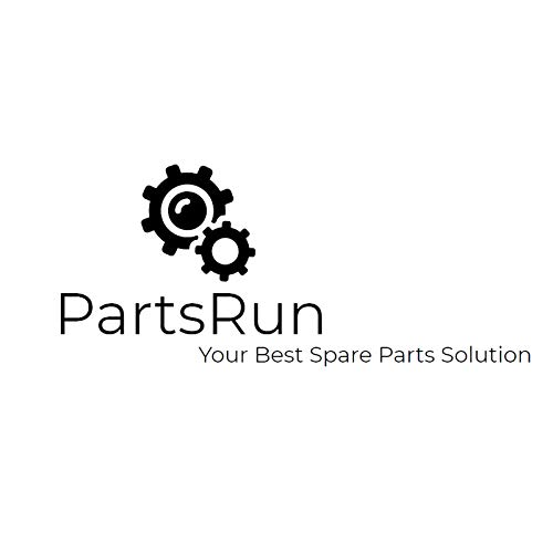 PARTSRUN Ignition Coil Module Fits Stihl MS441 Magnum MS 441 Chainsaw 1138 400 1300 (Without M-Tronic) ZF-IG-A00157