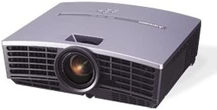 Mitsubishi HC100U DLP Home Theater Projector
