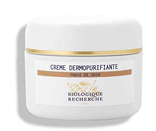 Biologique Recherche Cream Dermopurifiante