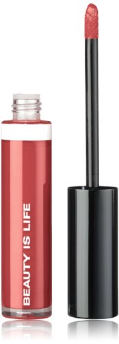 BEAUTY IS LIFE Lipgloss, touch 21c, 6 ml