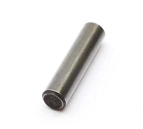 Pasador de recambio de pasador (240018-1, (4161950) para batidora basculante KitchenAid (Artisan, KSM90, Classic, K45, K45SS, etc.)