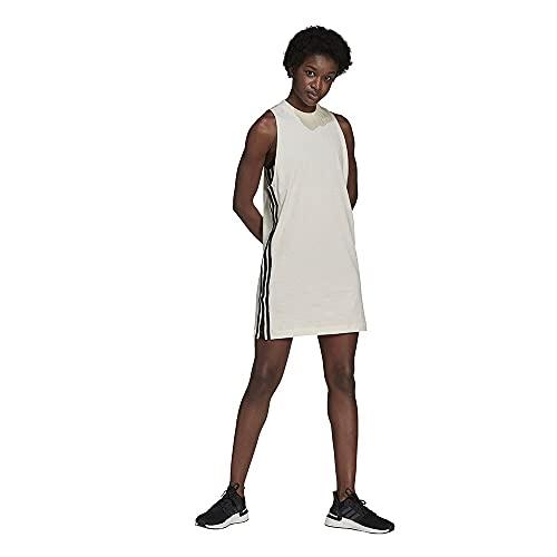 adidas Top sin Mangas Modelo W RECCO Dress Marca