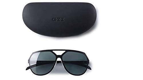 VW GTI Sonnenbrille mit polarisierenden Gläsern - 5G1087900041