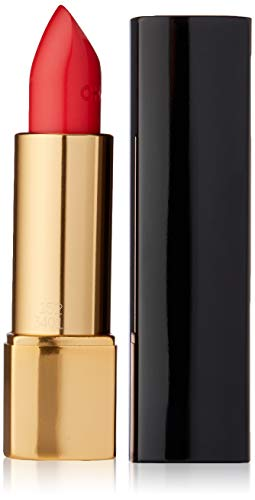 Chanel Chanel Rouge Allure Lipstick 152 Onoverkomelijk