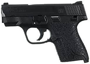 TALON Grips for Smith & Wesson M&P Shield M2.0