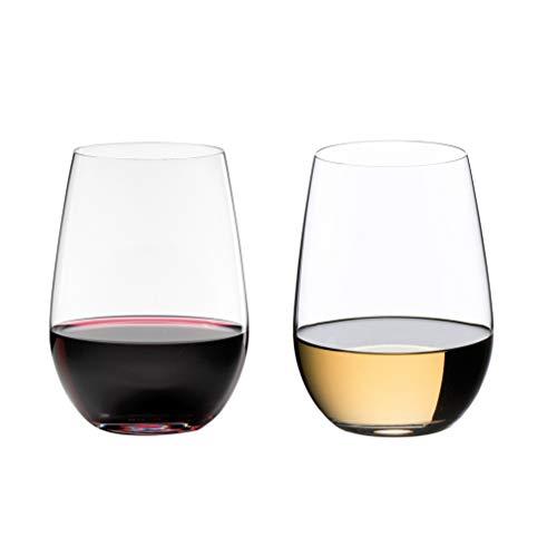 Riedel 414/15 Rotweinglas