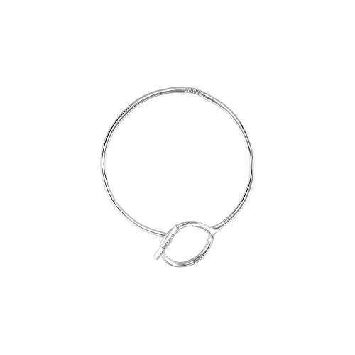 UNO de 50 Collar COL1461MTL0000U Switch On Mujer