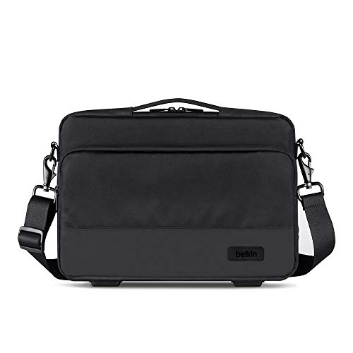 Belkin Air Protect Always-On 11 Tasche, schwarz B2A074-C00