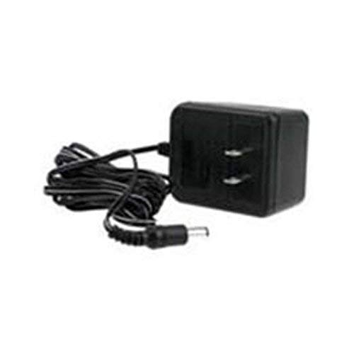 10 best dogtra 200c charger for 2021