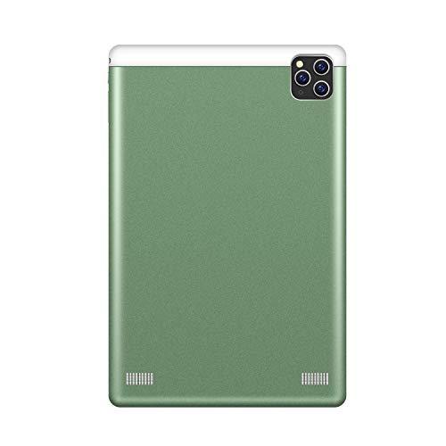 FJYDM Tablet da 10 Pollici 3G Octa Core 16 GB Rom 1 GB di RAM Chiama Il Telefono Tablet...