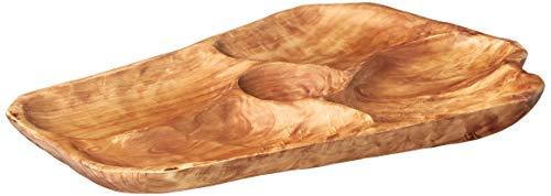 wood vessel sink