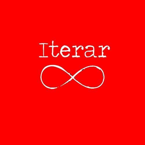 Banda Iterar