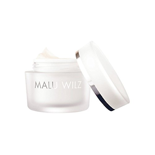 Malu Wilz Kosmetik Collagen Active Cream