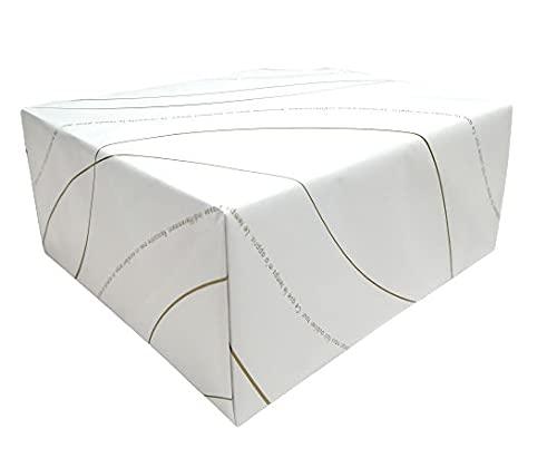 JILLSTUARTジルスチュアートハンドクリーム30g&ウォッシュタオルセットJ-33【ギフト包装+半透明ポリバッグ付き】
