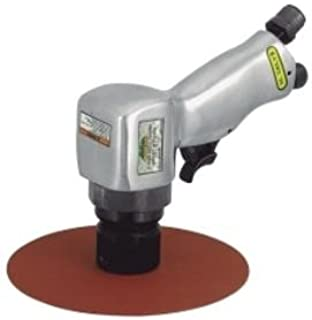 5 In High Speed Air Sander 20,000 RPM