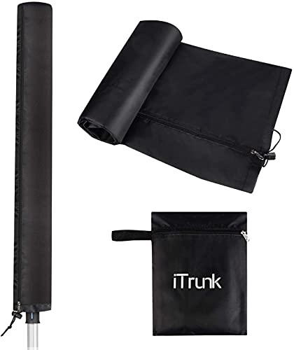 iTrunk -   Wäschespinne