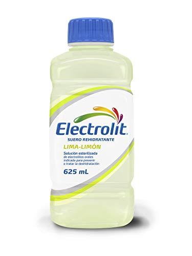 Electrolit Lima Limon, 625 ml