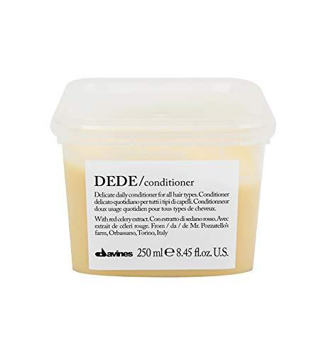 Davines Dede Delicate Acondicionador - 250 ml