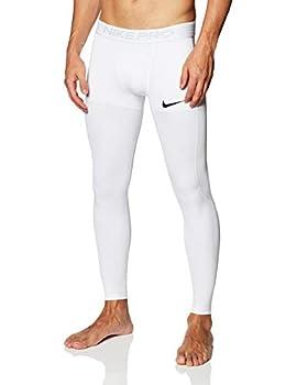 Best nike leggings for men Reviews