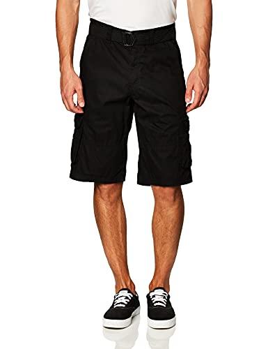 La mejor selección de Pantalones cortos del mes. 4