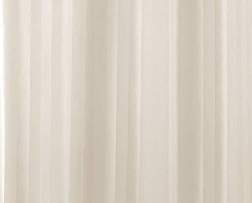 Gedy Duschvorhang g-rigone beige 180x 200(6018773630)