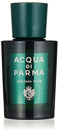 Acqua Di Parma Colonia Club agua de colonia Vaporizador 50 ml