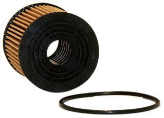WIX Filters - 57303 Cartridge Lube Metal Free, Pack of 1