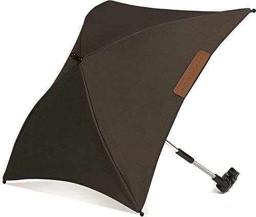 Mutsy Parasol Evo Urban Nomad - Dark Olive