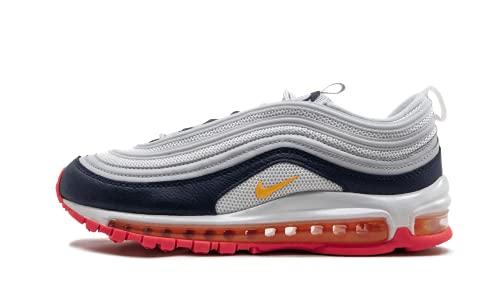 Nike W Air MAX 97, Scarpe da donna Size: 35.5 EU
