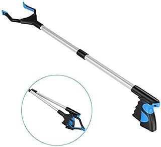 bolt grabber tool
