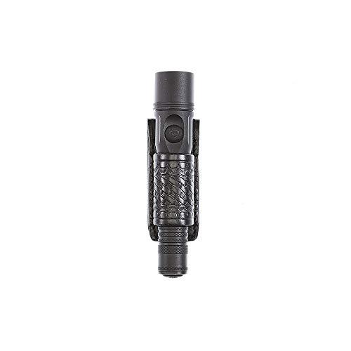 Aker Leather Products Flashlight Holder 654 Flashlight...