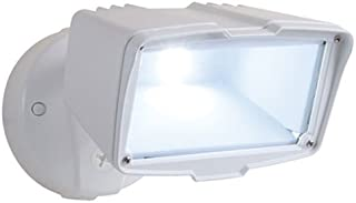 Best bow lighting products Reviews