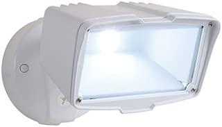 ALL-PRO FSL2030LW, LED Floodlight, White