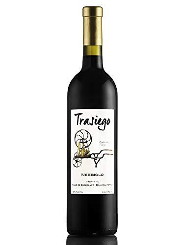 mejores vinotecas fabricante Trasiego