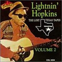 Lost Texas Tapes 2